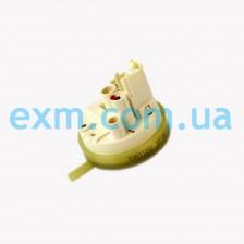 Прессостат (датчик уровня воды) Bosch 428683 для стиральной машины