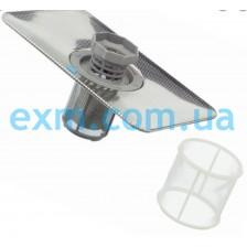 Фильтр тонкой очистки Bosch 435650 для посудомоечной машины