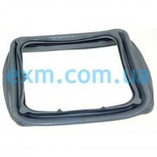 Резина люка Bosch, Siemens 439880 (оригинал) для стиральных машин