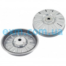 Ротор LG 4413ER1001D для стиральной машины