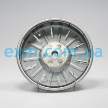 Ротор LG 4413ER1002F для стиральной машины
