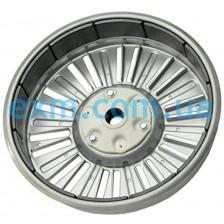 Ротор LG 4413ER1003B для стиральной машины