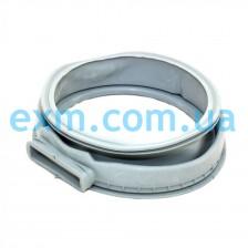 Резина люка Bosch 441415 (оригинал) для стиральной машины