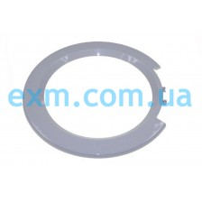 Наружная обечайка люка Bosch 441864 для стиральной машины