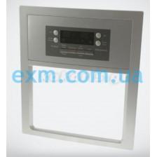 Панель 446127 для холодильной камеры Bosch