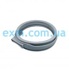 Резина люка Bosch 446225 (оригинал) для стиральной машины