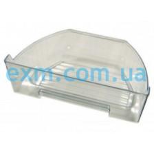 Ящик для овощей 00448570 холодильника Bosch