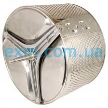 Барабан c крестовиной Candy 45318450 для стиральной машины