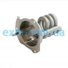 ТЭН спиральный 453853 Gorenje 1800 ВТ для посудомоечной машины