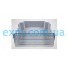 Ящик морозильной камеры (верхний) Beko 4616070100 для холодильника