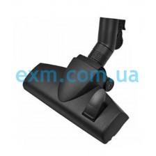 462052 Щетка Bosch для пылесоса