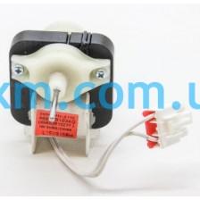 Мотор вентилятора LG 4680JB1034F для холодильника
