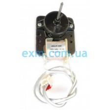 Мотор вентилятора обдува LG 4680JR1009F для холодильника