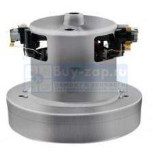 Мотор LG оригинал 4681833001Q для пылесоса