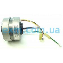 Мотор вентилятора внутреннего блока LG 4681A20003C для кондиционера