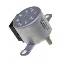 4681A20055A шаговый двигатель шторки LG для кондиционера