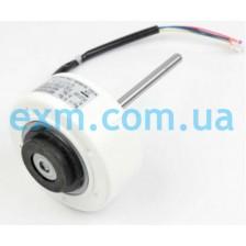 4681A20151A мотор внутреннего блока LG для кондиционера
