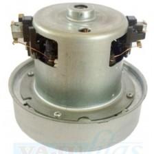 Мотор LG оригинал 4681FI2456B для пылесоса