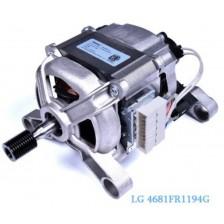 Мотор LG 4681FR1194G для стиральной машины