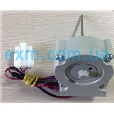 Мотор вентилятора обдува LG 4681JB1027A для холодильника