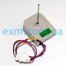 Мотор вентилятора обдува LG 4681JB1029A для холодильника