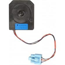 Мотор вентилятора обдува LG 4681JB1029D для холодильника