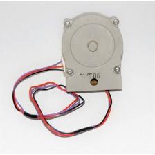 Мотор вентилятора обдува LG 4681JB1029H для холодильника