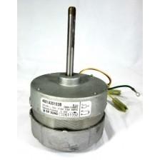 4681A20103B мотор турбины LG для кондиционера