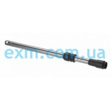 Телескопическая труба оригинал Bosch 468476 для пылесоса