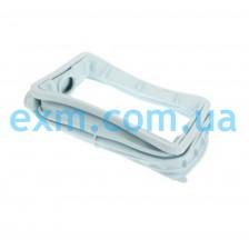 Резина люка Bosch 475559 (оригинал) для стиральной машины