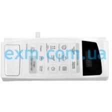 Панель управления оригинал LG 4781W1M358G для микроволновой печи