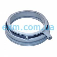Резина люка Bosch 478300 (оригинал) для стиральной машины