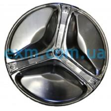 Барабан с крестовиной Bosch 479100 для стиральной машины