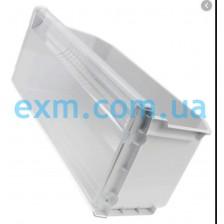 Ящик морозильной камеры (нижний) Bosch 479329 для холодильника