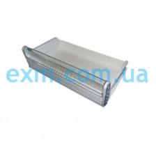Ящик морозильной камеры (верхний) Bosch 479331 для холодильника