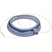 Резина люка Bosch 479459 (оригинал) для стиральной машины