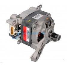 Мотор (двигатель) Whirlpool 480110100045 для стиральных машин