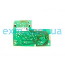 Модуль (плата индикации) Whirlpool 480110100105 для стиральной машины