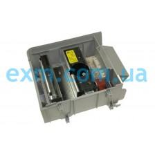 Модуль (плата управления мотором) Whirlpool 480111103623 для стиральной машины