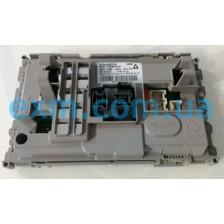 Модуль (плата управления) Whirlpool 480111103858 для стиральной машины