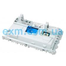 Модуль (плата управления) Whirlpool 480111104626 для стиральной машины