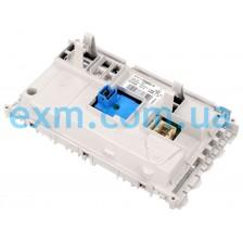 Модуль (плата) Whirlpool 480111104636 для стиральной машины