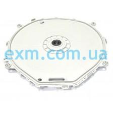 Крышка бака Whirlpool 480111104687 для стиральной машины