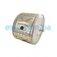 Барабан Whirpool 480111104688 для стиральной машины