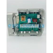 Модуль (плата управления мотором) Whirlpool 480111104691 для стиральной машины