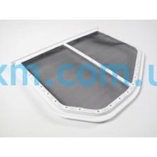 Фильтр Whirlpool 480112100112 для сушильной машины