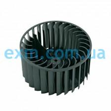 Крыльчатка вентилятора 480112101466 для сушильной машины