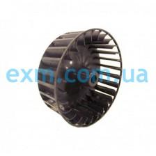 Крыльчатка вентилятора 480112101467 для сушильной машины