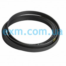 Ремень 2010 H7 Whirlpool 480112101469 для сушильной машины