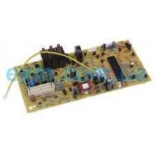 Модуль (плата управления) Whirlpool 480120101175 для микроволновой печи
